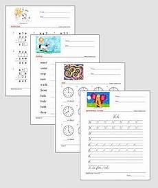 worksheets educational worksheets for children this is a educational worksheet generator
