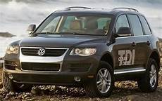 on board diagnostic system 2012 volkswagen touareg transmission control maintenance schedule for volkswagen touareg openbay