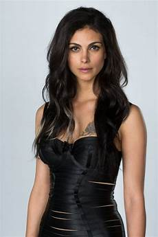 8 best morena baccarin images pinterest morena baccarin and beautiful