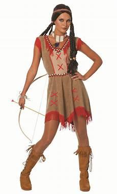robe indienne d amérique costume d indienne xl xxxl v29951