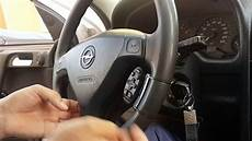 opel meriva probleme astra g airbag s 214 kme