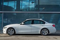 BMW 330e Plug In Hybrid Review  Pictures Auto Express