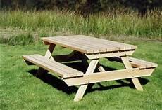table et banc en bois pour exterieur banc exterieur leroy merlin paravent exterieur leroy