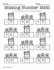 algebra missing number worksheets 8516 the world s catalog of ideas