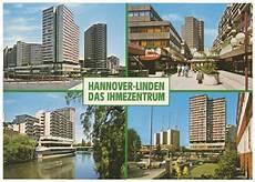 Wohnung Linden Hannover by Hannover Aus Einem Anderen Blickwinkel Otto Brenner Akademie