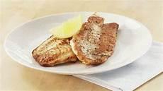Fisch Richtig Braten - fischfilet braten rezept mit 321kochen tv