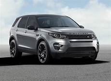 landrover discovery sport land rover discovery sport wikiwand