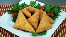 ricetta mozzarella in carrozza mozzarella in carrozza ricetta facile e sfiziosa