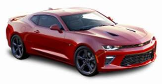 Cars PNG Images  Page 5 Of 14 PngPix