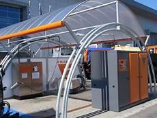 auto kaufen in meiner nähe 2 platz system www frank hdr