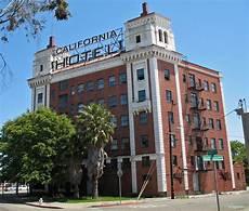file california hotel oakland ca jpg wikimedia commons