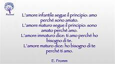 test innamoramento amore e fromm psiconovel