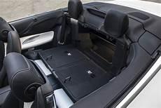 mercedes e klasse cabrio 2017 im test technische daten
