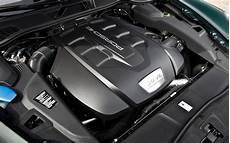Porsche Cayenne Motoren - 2013 porsche cayenne diesel engine 2 photo 10