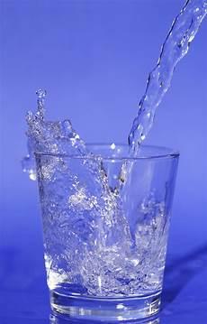 mehr informationen zum trinkwasser und eine konsultation