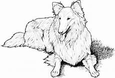 breed coloring pages