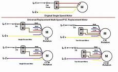dayton motor wiring diagram impremedia net