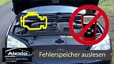 Ford 2002 Schwachstellen - mondeo 3 focus 1 2 fehlerspeicher auslesen ohne