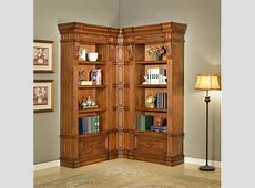 Gunnersbury Standard Bookcase in 2019   Home decor
