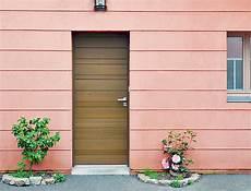 porte entrée isolante tutoriel installer une porte d entr 233 e isolante