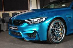 BMW M4  Reviews Test Drives Engine And Pricing