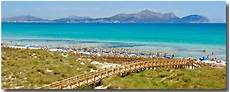Menorca Hotels Direkt Am Strand - rad und laufwoche mallorca spanien mit herbert steffny