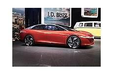 Salon International De L Automobile De 232 Ve 2018 Wikip 233 Dia