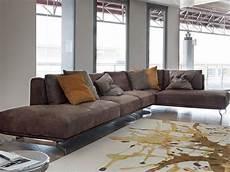 di tre divani prezzi promozione divani e salotti ditre italia