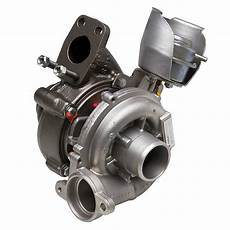 g remanufactured turbo charger citroen c4 grand