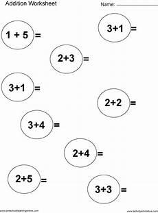 simple addition worksheets year 1 9879 math worksheets 2nd grade 2 grade math worksheets printable matematik okul 246 ncesi okul