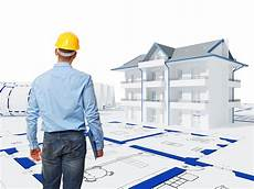 Tips To Find An Efficient Building Contractor Creative