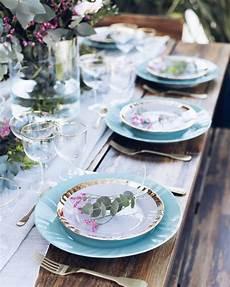 cena in terrazza la cena in terrazza the bluebird kitchen food