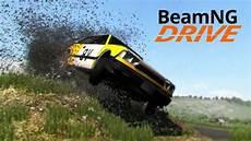 Beamng Drive Demo Technological