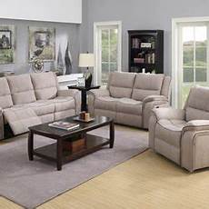 Furniture Kitchener Payless Furniture 17 Photos Furniture Stores 1258