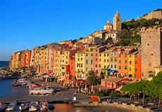 porto venere liguria porto venere italian riviera travel essentials