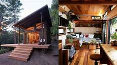 tiny house designs these architects homes will urge you to downsize