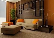 Wohnideen Wohnzimmer Farbe - 50 tipps und wohnideen f 252 r wohnzimmer farben