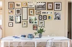 gallery flower wall ideas 8 artful ideas for gallery wall arrangements