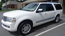 on board diagnostic system 2010 lincoln navigator l instrument cluster 2010 lincoln navigator l 4x4 4dr suv in lenoir nc driven pre owned