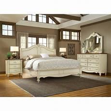 One Bedroom Sets by One Allium Way Brecon Panel Customizable Bedroom Set