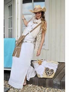 isla ibiza maxi dress www stylebird nl ibiza en kleding