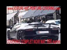 site de voiture allemand leboncoin allemand site de vente de voiture en allemagne