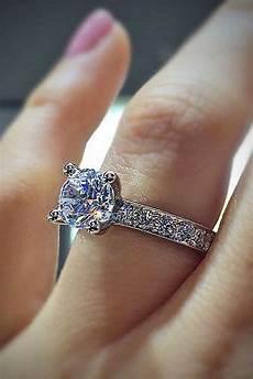 best 25 engagement rings for ideas pinterest wedding rings for most popular