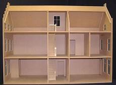 puppenhaus zum selber bauen puppenhaus selber bauen polybiblio