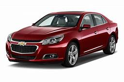 2015 Chevrolet Malibu Reviews  Research Prices
