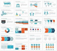 currency powerpoint template presentationdeck com