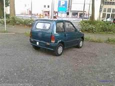 45 kmh auto 4 sitzer mopedauto microcar lyra 45km h automatik diesel angebote