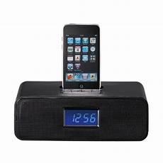 iwantit iphdkdb10 dab fm clock radio with iphone ipod