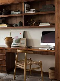 home office furniture seattle seattle interior designer heidi caillier design in 2020
