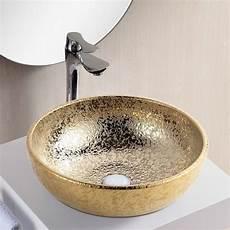 Quelle Vasque Pour Ma Salle De Bain Masalledebain